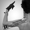 Nouvel album Rihanna Rated R