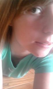 › Siisth'aa encors hier tu ma dit je t'aime et tout sa sais au fond de moi ... ;$♥