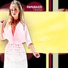 Paparazzi-Vanessa : Chapitre 53