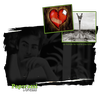 Paparazzi-Vanessa : Chapitre 54