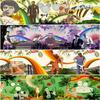 Life/ Technicolor