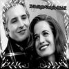 Esmée et Carlisle ♥