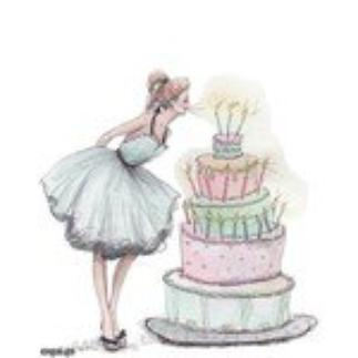 Chapitre 59: Happy birthday Blandine!