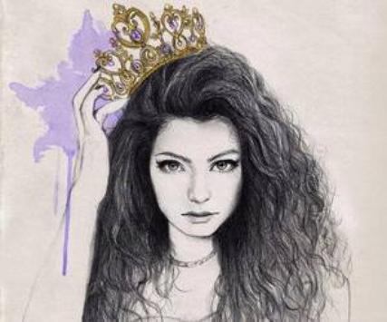 """Chapitre 61: """"Ce n'est pas parce que tu n'as pas de prince que tu n'es pas une princesse.""""-Zayn Malik"""
