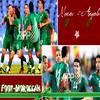 L'atualitée sur la Selection Marocaine Article 2 Crea * Texte *