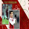 L'atualitée sur la Selection Marocaine Article 3 Crea * Texte *
