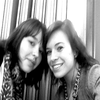 Soul Sister  Someone to fall back on♥