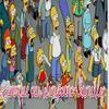 +_SIMPSONSFAMILLY____ Tα source sur l'αctualité des Simpsons ___Article o1