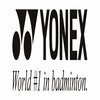 <<<<< La Marque N°1 dans Le monde Du Bad >>>>>  ~~~~~ Yonex ~~~~~  Nano Technologie a La perfection !! !!