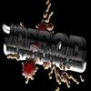 joprod-clip.skyblog.com