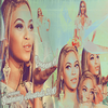 Article 05 : Beyonce reine des Grammy awards - - - - - - - - - - - - - - - - - - > Newsletter