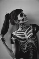 Happy Halloween :)