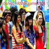 News tout de dimanche Disney Channel Games 2008