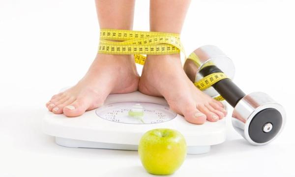 Blog de maigrir-a-tout-prix - Page 5 - Je dois maigrir à