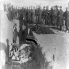 Le massacre de Wounded Knee