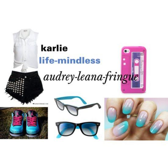 life-mindless
