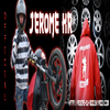 Fan Club - Jérôme KR