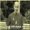 Philippe Anziani : Nouvel Entraineur !!!