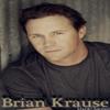 Brian Krause alias Léo Wyatt