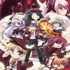 11eyes en vostfr