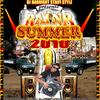 RAI'NB SUMMER 2010 / DJ HADNIGHT_RABZY FT BOULA BOULA REMIX (2010)