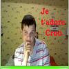Guillaume <3