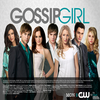 POSTER DE LA SAISON 3 DE GOSSIP GIRL !