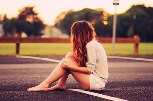 - Il y a des personnes qui ne comprennent et ne comprendront jamais... -