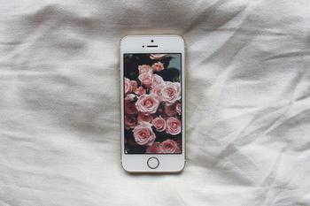 - Recevoir un sms...-