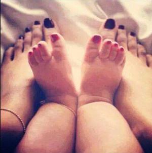 - On aime sa mère..-