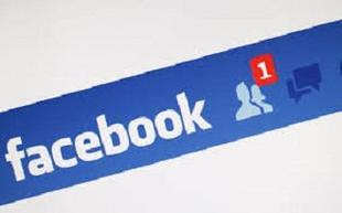 - Les mecs qui t'envoient une invit' sur Facebook... -