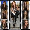♡  pour Miley-Lifee ♡