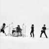 Kanzen Kankaku Dreamer - ONE OK ROCK (2010)