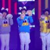 2PM - Bo Peep (2010)