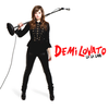Demi Lovato  /  La La Land