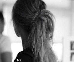 [ A savoir N°3 ] : Bien se laver les cheveux en 5 étapes
