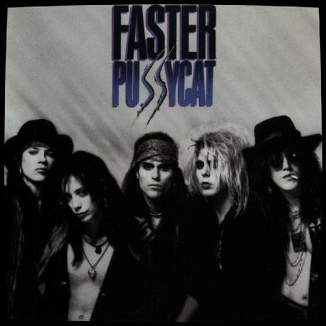 Les Meilleurs Albums Rock