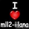 Mll2-IIlanna