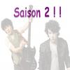 SAISON 2 ! !