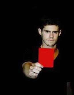 Nouvelle photo de Gaston