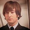 Revolver / Tomorrow Never Knows (1966)