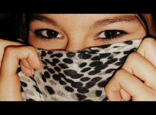 Photographie ♥..