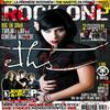 ROCK ONE Site Officiel MySpace
