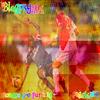 Monaco 3-0 Paris SG