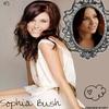 (cookiies-story cherche afilés )Sophia βush ♥