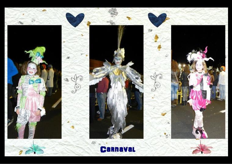 362  Figures de carnaval