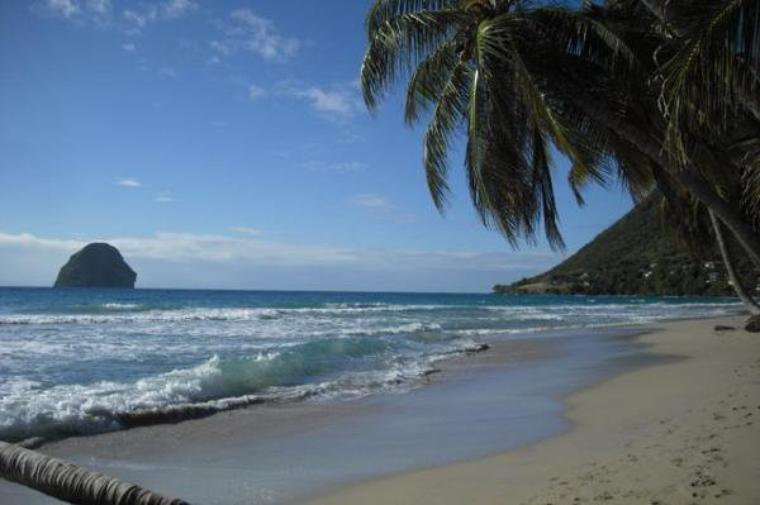 715   La Martinique