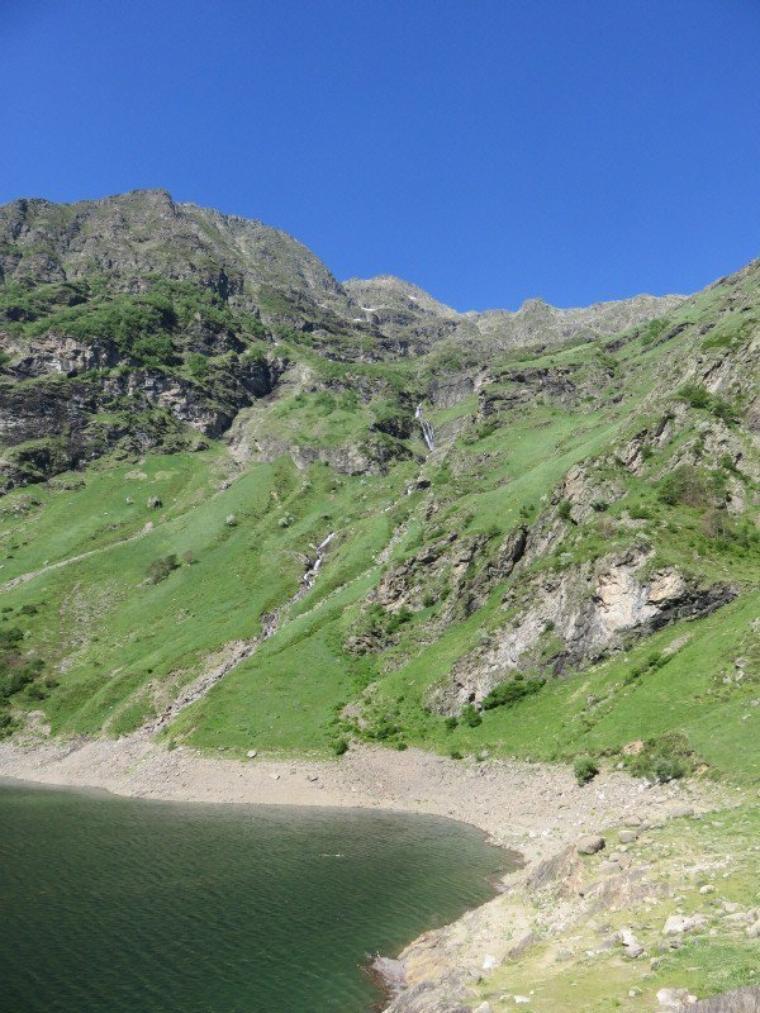 1104  Le lac d'Oô...2