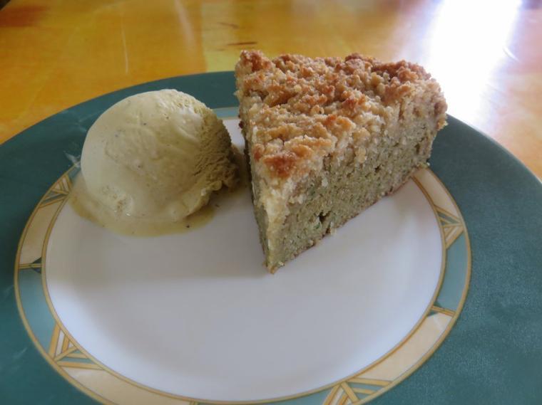 1127...dessert