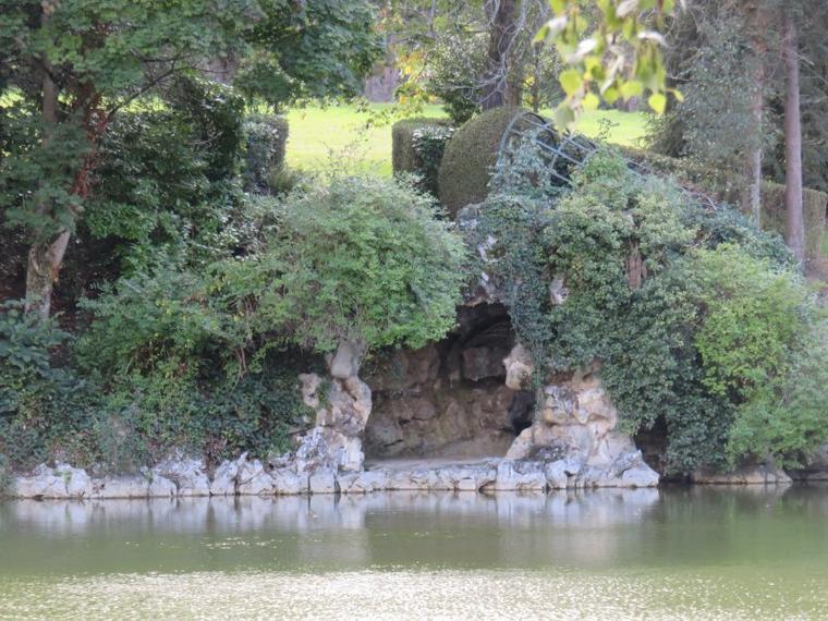 1141  Le château de Valmirande  (5)